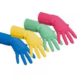 Перчатки Виледа Многоцелевые латекс