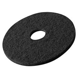 Абразивный круг ДинаКросс, 430 мм, черный