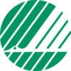 знак Nordic Ecolabel